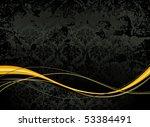 wallpaper background horizontal ...