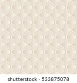 seamless background with... | Shutterstock .eps vector #533875078