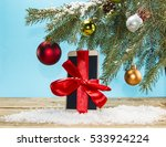 Smartphone Gift Under The...