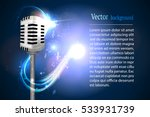 vector illustration of a...   Shutterstock .eps vector #533931739