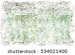 background abstract grunge... | Shutterstock . vector #534021400