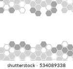 background from colorful... | Shutterstock .eps vector #534089338