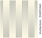 Seamless Vertical Line Pattern...
