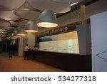 monte carlo  monaco  france  ... | Shutterstock . vector #534277318