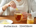 health  traditional medicine...   Shutterstock . vector #534458644
