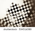 abstract background  texture of ... | Shutterstock . vector #534516580