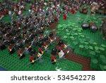 portimao  portugal    28th...   Shutterstock . vector #534542278