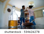 social issues  abuse and... | Shutterstock . vector #534626278