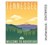Tennessee  United States Trave...