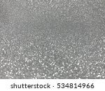 glitter background | Shutterstock . vector #534814966