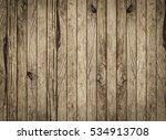 rustic wood plank veneer...