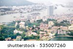Macau  People's Republic Of...