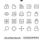 graphic design pixel perfect...