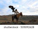 Bayan Ulgii  Mongolia   Sep 25...