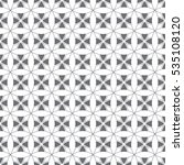 seamless pattern. modern...   Shutterstock .eps vector #535108120