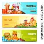 Hot Pizza Restaurant Online...