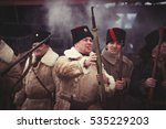 rostov on don  russia  ... | Shutterstock . vector #535229203