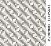 vector seamless pattern....   Shutterstock .eps vector #535393366