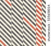 abstract seamless striped...   Shutterstock .eps vector #535658014