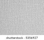 textured | Shutterstock . vector #5356927