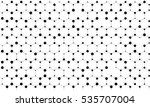 abstract background of... | Shutterstock .eps vector #535707004
