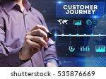 technology  internet  business... | Shutterstock . vector #535876669