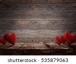 valentines day. valentines...   Shutterstock . vector #535879063