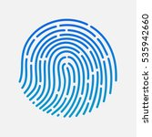 circle touch fingerprint id app ...