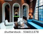 paris  france   12 october 2016 ...   Shutterstock . vector #536011378