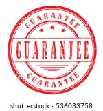 rubber stamp with text ... | Shutterstock .eps vector #536033758