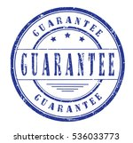 rubber stamp with text ...   Shutterstock .eps vector #536033773
