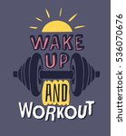 "text template for design ""wake... 