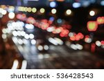 artistic style   defocused... | Shutterstock . vector #536428543
