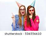 emotional cheerful happy... | Shutterstock . vector #536556610