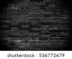 Black Background Of Old Vintage ...