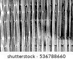 vector illustration  ... | Shutterstock .eps vector #536788660
