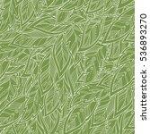 raster illustration. seamless...   Shutterstock . vector #536893270