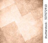 brown background texture | Shutterstock . vector #537072910