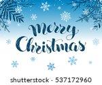 Happy Holidays Postcard...