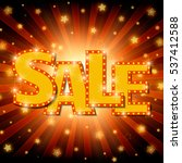 Shine Sale On Shining Stars...