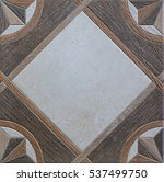 Tiled Background  Texture Tile...