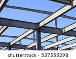 Steel Structure Building Is...
