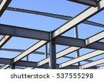 Steel Structure Building Is...