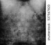grunge background paper texture | Shutterstock . vector #537567820