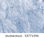 background texture of marble | Shutterstock . vector #53771596