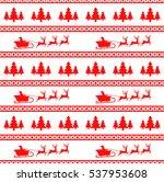 vector illustration of... | Shutterstock .eps vector #537953608