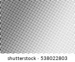 Vector Halftone For Backgrounds ...