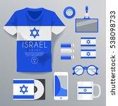 Israel   National Corporate...