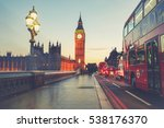london   england  august 16 ... | Shutterstock . vector #538176370