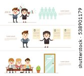company searching professional... | Shutterstock .eps vector #538901179